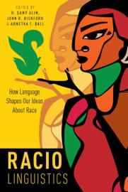 Raciolinguistics