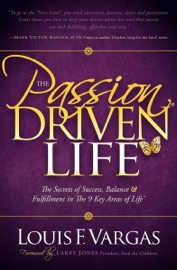 The Passion Driven Life