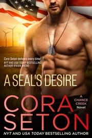 A SEAL's Desire PDF Download