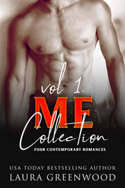 ME Collection Vol. 1 - Laura Greenwood book summary