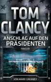 Download and Read Online Anschlag auf den Präsidenten