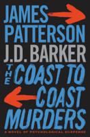 The Coast-to-Coast Murders ebook Download