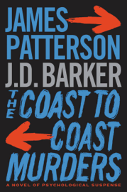 The Coast-to-Coast Murders PDF Download