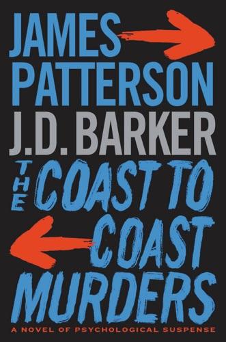 The Coast-to-Coast Murders E-Book Download