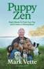 Mark Vette - Puppy Zen artwork