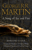 George R.R. Martin - A Game of Thrones: The Story Continues Books 1-4 artwork
