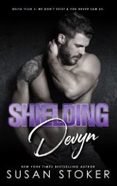 Download Shielding Devyn