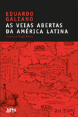 As veias abertas da América Latina Book Cover