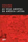 As veias abertas da América Latina Book Cover