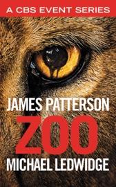 Zoo PDF Download
