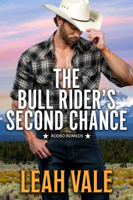 Download The Bull Rider's Second Chance ePub | pdf books