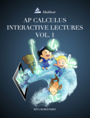 AP Calculus Interactive Lectures Vol. 1