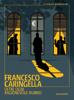 Francesco Caringella - Oltre ogni ragionevole dubbio artwork