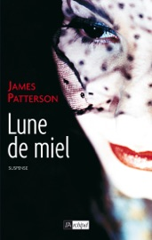 Lune de miel PDF Download