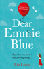 Lia Louis - Dear Emmie Blue artwork