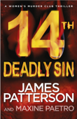 14th Deadly Sin