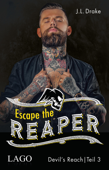 Escape the Reaper