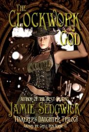 The Clockwork God