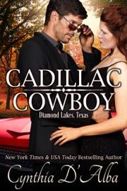 Cadillac Cowboy PDF Download