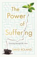 David Roland - The Power Of Suffering artwork