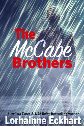 Lorhainne Eckhart - The McCabe Brothers