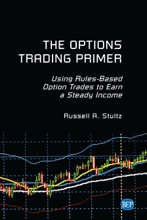 The Options Trading Primer