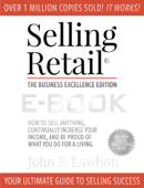 Selling Retail