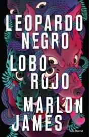 Leopardo Negro, Lobo Rojo PDF Download