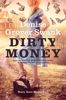 Denise Grover Swank - Dirty Money  artwork