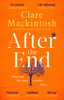 Clare Mackintosh - After the End artwork