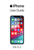 Apple Inc. - iPhone User Guide for iOS 12.2 artwork