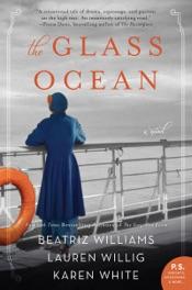 Download The Glass Ocean