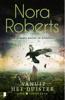 Nora Roberts - Vanuit het duister kunstwerk