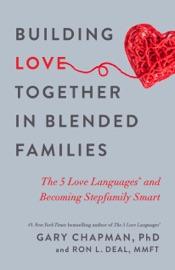 Building Love Together in Blended Families PDF Download