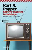 Download and Read Online Cattiva maestra televisione