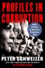 Peter Schweizer - Profiles in Corruption  artwork