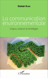 La communication environnementale