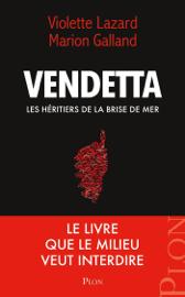 Vendetta by Vendetta