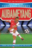 Aubameyang