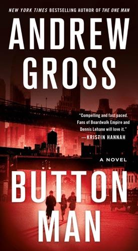 Andrew Gross - Button Man