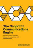 The Nonprofit Communications Engine