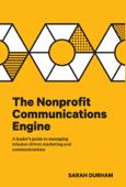 The Nonprofit Communications Engine