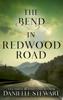 Danielle Stewart - The Bend in Redwood Road  artwork