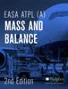 Padpilot Ltd - EASA ATPL Mass and Balance 2020 artwork
