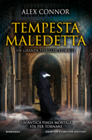 Tempesta maledetta ebook Download