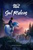 Helena Dahlgren - Soul Riders (Book 1) Grafik
