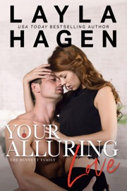 Your Alluring Love PDF Download