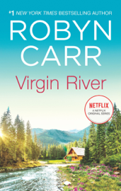 Virgin River PDF Download