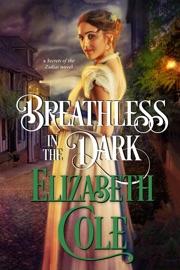 Breathless In The Dark