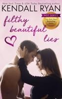 Filthy Beautiful Lies ebook Download